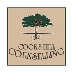 Cooks Hill CounsellingHamilton South, NSW 2303