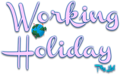 Working Holiday Pty LtdBaulkham Hills, NSW 2153