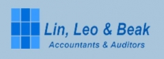 Accountants Sydney