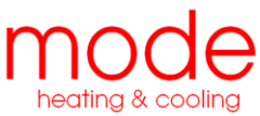 Mode Heating and CoolingCampbellfield, VIC 3061