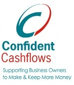 Confident Cashflows