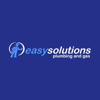 Easy Solutions Plumbing SydneyRedfern, NSW 2016
