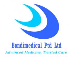 Bondimedical Pty Ltd
