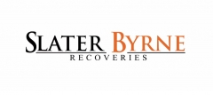Slater Byrne Recoveries