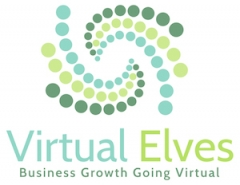 Virtual Elves Outsourcing