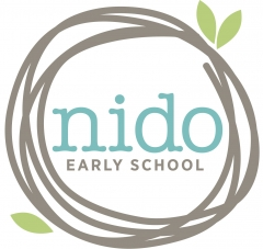 Nido Early School