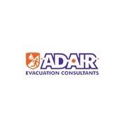 Adair Evacuation Consultants