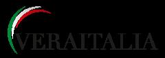 VeraItalia Pty Ltd