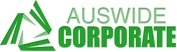 Auswide Corporate - Server Hosting Services AdelaideSmithfield, SA 5114