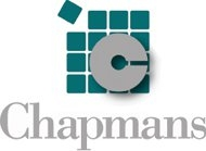 Chapmans Accountants