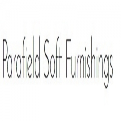 Parafield Soft Furnishings