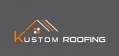 Kustom Roofing
