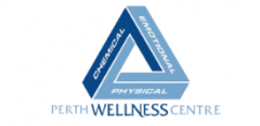 Perth Wellness Centre
