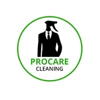 Procare CleaningCamperdown, NSW 2050