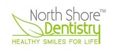North Shore Dentistry