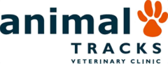 Animal Tracks Vet