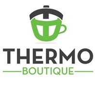 Thermo BoutiqueNewtown, VIC 3220