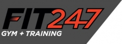FIT247 Gym and Training Centre