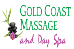 Gold Coast Massage and Day Spa
