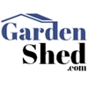 Gardenshed.comMelbourne, VIC 3004