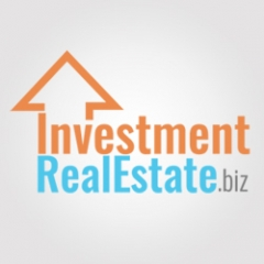 Investment Properties OZ Pty Ltd