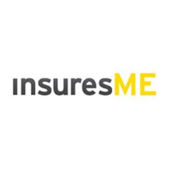 InsuresME