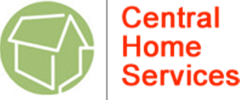 Central Home ServicesSouth Melbourne, VIC 3205