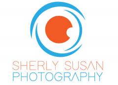 sherlysusanphotography