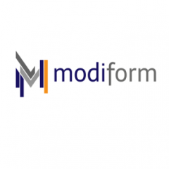 Modiform Shade Sails