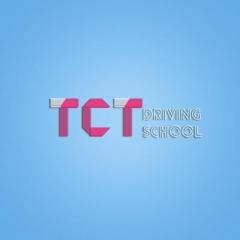 TCT Driving School
