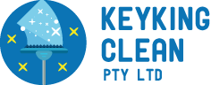 KEY KING CLEAN PTY LTD