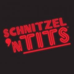Schnitzel n' Tits