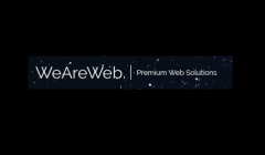 We Are Web