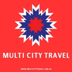 Multi City Travel