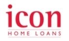 Icon Home Loans