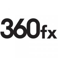360fx Pty Ltd