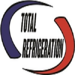 Total RefrigerationKeysborough, VIC 3173