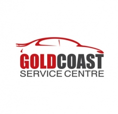 Gold Coast Service Centre
