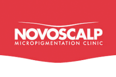 Novoscalp Micropigmentation ClinicHunters Hill, NSW 2110