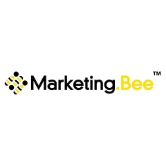 Marketing Bee