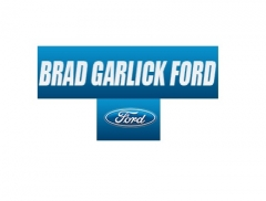 Brad Garlick Ford