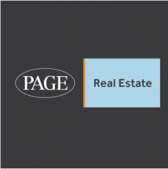 Page Real Estate
