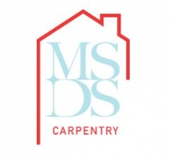 MSDS Carpentry