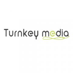 Turnkey Media