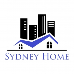 Sydney Home Centre Pty Ltd