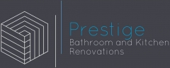 Prestige Renovation WABaldivis, WA 6171