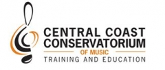 Central Conservatorium