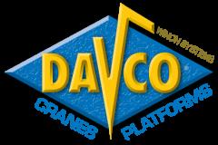 Davco Winch Systems