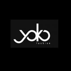 Yoko Fashion Byron Bay