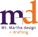 Mount Martha Drafting